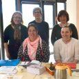 Le Centre Social l'ESCALE de Souvigny a organisé, le samedi 13 octobre dernier, un temps «café-rencontre» pour les aides à domicile du territoire. Il a permis aux aides à domiciles […]